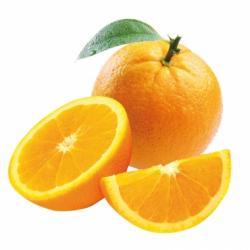 """Oranges de Ribera Biologiques qualité """"Table"""" - 17 kg"""